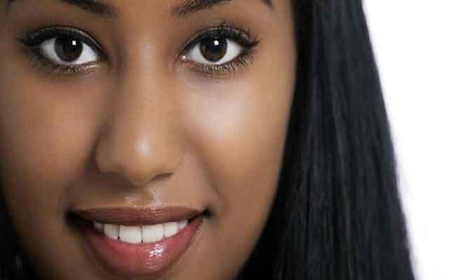 خصائص البشرة السوداء و كيفية العناية بها