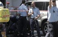 عملية استشهادية تسفر عن قتل 3 جنود إسرائيليين