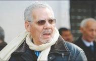 الجنرال خالد نزار بين المحاكم السويسرية والأمريكية والجزائرية
