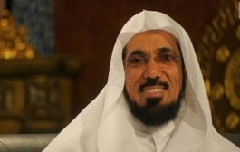 اعتقالات واسعة في صفوف علماء الدين بالسعودية