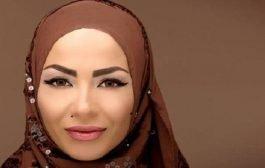 هذا هو سبب اعتناق المغنية اللبنانية دوللي شاهين الإسلام ثم ارتداد عنه