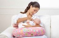 الرضاعة الطبيعية تحرق السعرات الحرارية