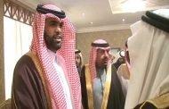 بيت الأسرة الحاكمة في قطر بدأ يتصدع