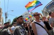 البنات في تل أبيب نريد رجال