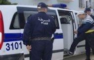 مديرية الأمن تقوم بجرد لأهم حوادث صائفة 2017