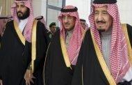 الحلقات الأخيرة للعبة العروش في السعودية