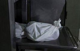 بسبب الثأر ذبح طفلة عمرها 4 شهور