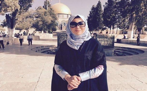 داعية مصري حرم شتم إسرائيل وبن قنة ترد عليه