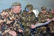 المستنقع الليبي / هل هناك أسرى للجيش في ليبيا