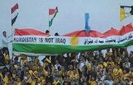 إيران تهدد إقليم كردستان في حال انفصاله