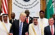 الإمارات غزو قطر سيريح الجميع والسعودية كانت تخطط لغزو قطر