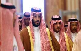 سعودية بن سلمان .. دولة جديدة يحكمها الصمت