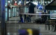 أوروبا تقلل من تعاونها الأمني مع المغرب في الإرهاب
