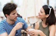 3 أسئلة لا تتردد في طرحها على الشريك قبل الزواج!