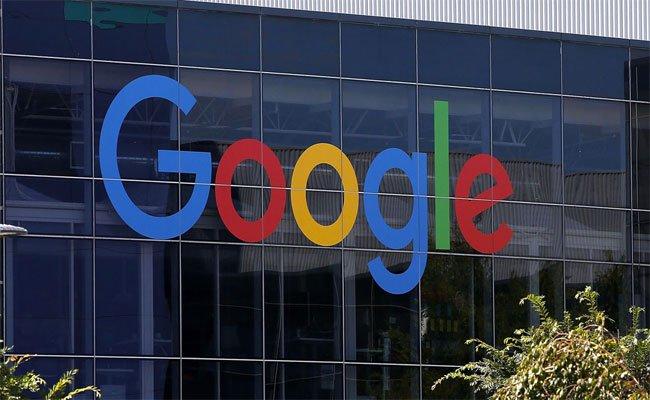 الخبر رسمي: جوجل اشترت نسبة من HTC مقابل 1,1 مليار دولار