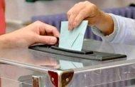 استصدار أربعة مراسيم تنفيذية لتنظيم الانتخابات المحلية المقبلة