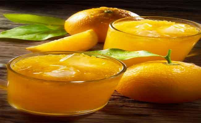 كيف تطّبقين رجيم البرتقال الفعال لخسارة الوزن؟