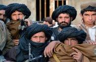 الصين تطالب باكستان بوقف مساعداتها لحركة طالبان