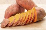 هل من المفيد تناول البطاطا الحلوة لإنقاص الوزن؟