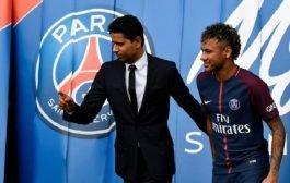 5 مزايا غريبة يتمتع بها نيمار داخل باريس سان جرمان لا يتمتع بها أي لاعب في العالم