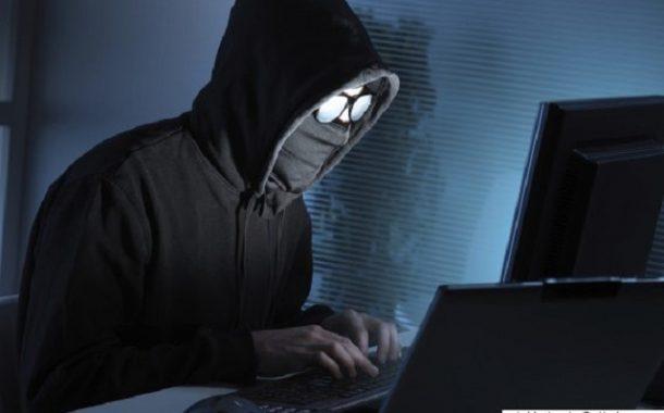 حرب قراصنة الانترنت بين المخابرات الإسرائيلية والروسية