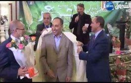 شعراء جزائريين و عرب يشاركون في الدورة الثانية للملتقى الدولي للشعر