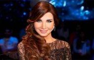 نانسي عجرم تشارك في مسلسل كرتون شهير بصوتها