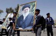 تحالف أمريكي إيراني جديد في العراق بسبب