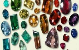 سرقة حقيبة سفر تحتوي على أحجار كريمة قيمتها 150 مليون دينار