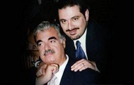 سعد الحريري استقلت خوفا على حياتي