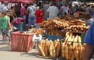 هل الحكومة تريد أن تلوي ذراع المواطنين بواسطة الخبز