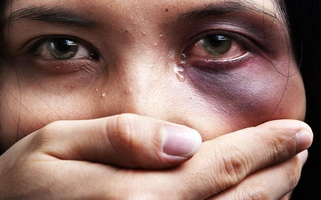 خلال تسعة أشهر أزيد من 7500 امرأة ضحية عنف في الجزائر