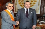 فشل وساطة ملك المغرب والرئيس الفرنسي لإطلاق سراح الوليد بن طلال