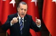 أردوغان المحاكم في الولايات المتحدة لا ترعبنا