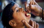 قلق دولي من انتشار الإيدز بين الأطفال