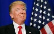 اعترافات مايكل فلين تهدد عرش ترامب