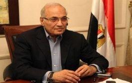 هل السيسي اختطف منافسه احمد شفيق