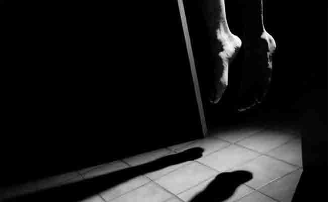 إقدام شاب على الانتحار شنقا بباتنة