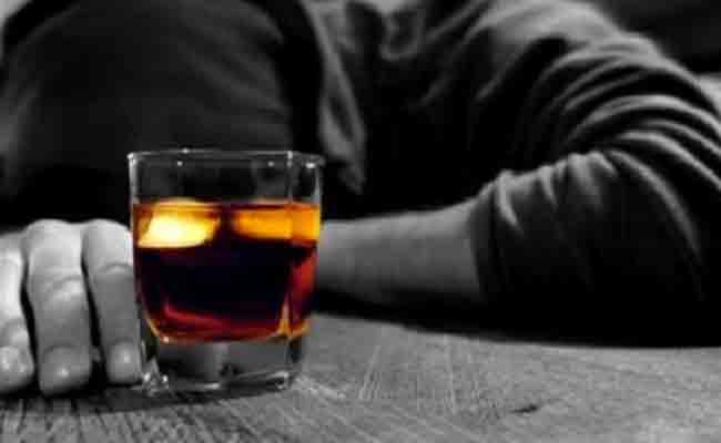 الدرك يضع حيز الخدمة جهازين جديدين لتسهيل الكشف الفوري عن الكحول والمخدرات