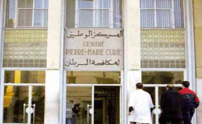 50 ألف حالة إصابة جديدة بالسرطان سنويا بالجزائر!