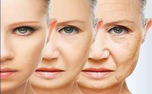 أطعمة تسبب الشيخوخة المبكرة.. تعرفي عليها