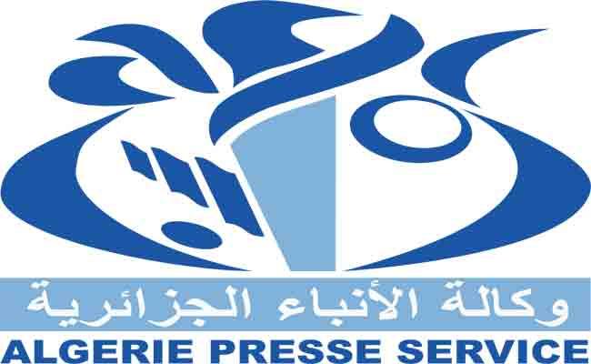 وكالة الأنباء الجزائرية تستضيف منتدى اعلامي حول