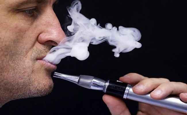 احذري التعرض السلبي للتدخين خلال فترة الحمل