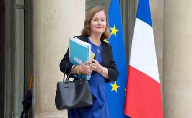الوزيرة المكلفة بالشؤون الأوروبية ناتالي لوازو تؤكد أن العلاقة بين فرنسا و الجزائر ستعرف
