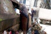 البنك الدولي الجزائر مهددة بالسكتة القلبية وهي متأخرة بنصف قرن