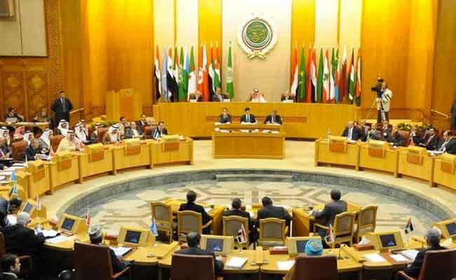 بن صالح يجدد من السعودية موقف الجزائر المطالب ب