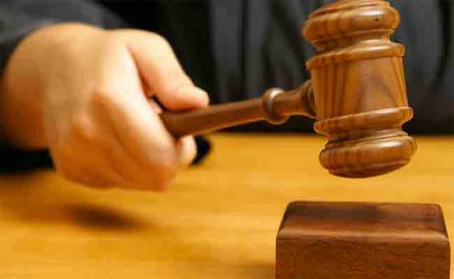 الحكم بـ6 سنوات حبسا نافذا في حق مدير مدرسة اغتصب تلميذة ببومرداس