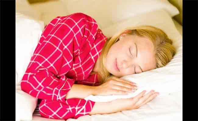 احذروا قلة النوم... هذه اضرارها على الصحة!