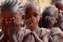 بسبب ختان الإناث نساء الجالية الصومالية يتعرضن للاضطهاد في ويلز