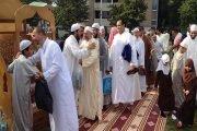 في أيام العيد صلوا رحمكم يرحمكم الله